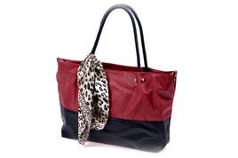Сумки для фотоаппаратов lumix: женские сумки alba, сумки женские casual.