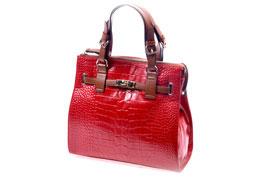 сумки валентино 2012