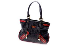 (SALE) .  Женская сумка Carolina Herrera.  Арт.52647 www.3Dollara.ru